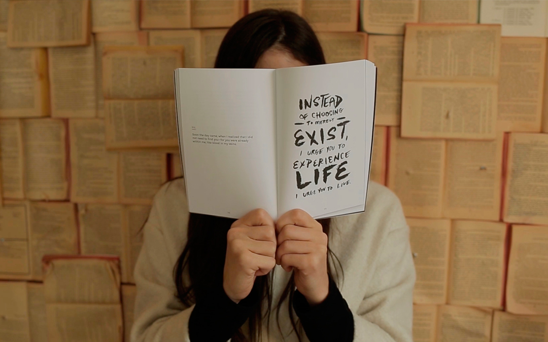 Seguro de Vida – 8 detalles a tener en cuenta