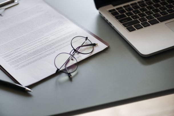 4 seguros obligatorios por ley