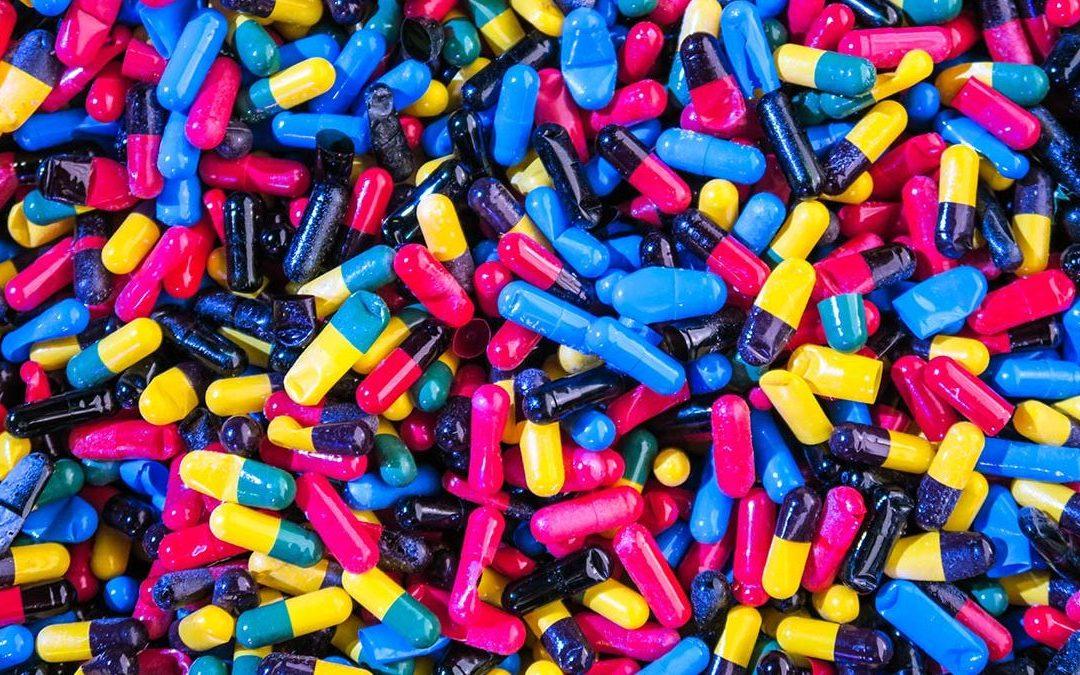 5 estrategias para mejorar la rentabilidad de tu farmacia hoy mismo